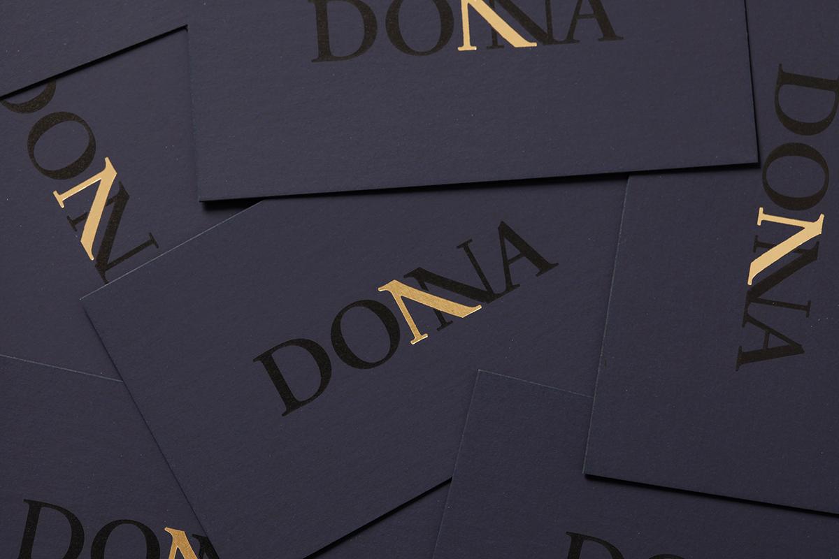donna_00