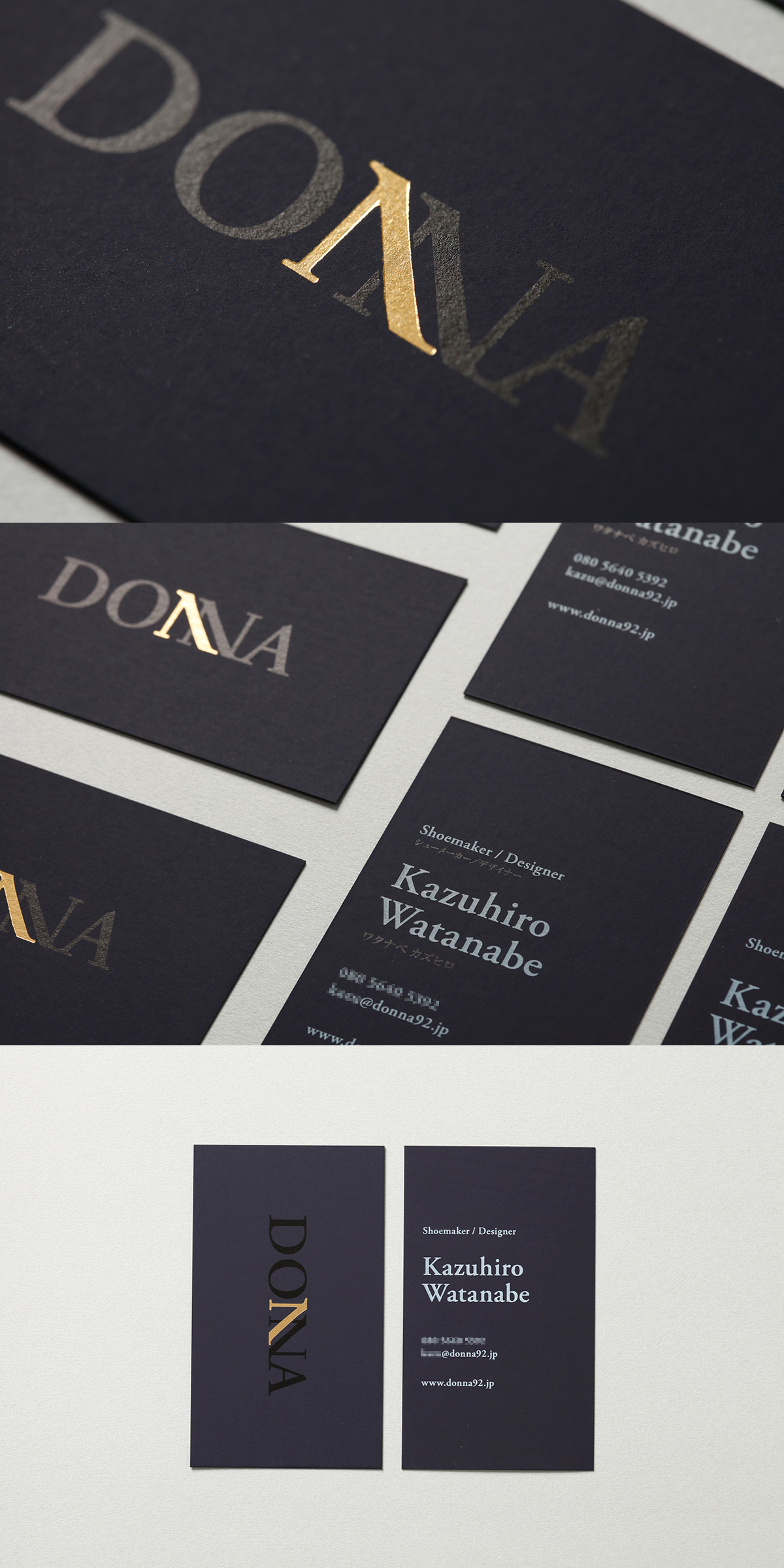donna_01
